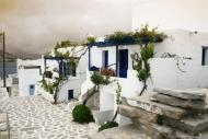 Fototapety GRECJA grecja 9825 mini