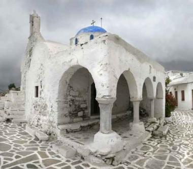 Fototapety GRECJA grecja 9826