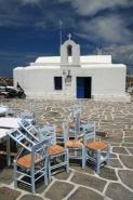 Fototapety GRECJA grecja 9827 mini