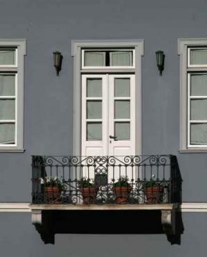 Fototapety GRECJA grecja 9832