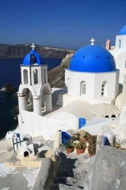 Fototapety GRECJA grecja 9841