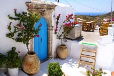 Fototapety GRECJA grecja 9843