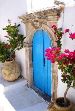 Fototapety GRECJA grecja 9844