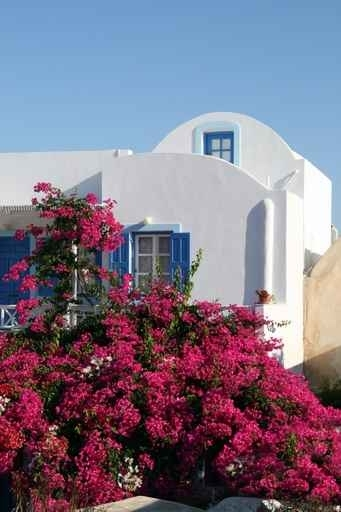 Fototapety GRECJA grecja 9857-big
