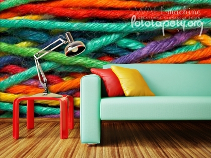 galeria FASHION sweter