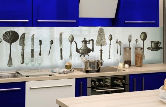galeria DO KUCHNI a nóż widelec