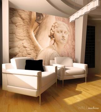 galeria INNE rzeźby