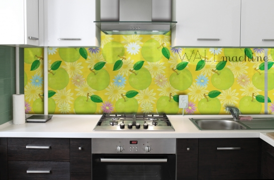galeria: KOLORY yellow