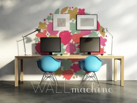 galeria FASHION koronkowa robota